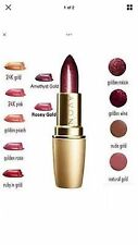 Avon Ultra Colour Rich 24k Pink Lipstick BN