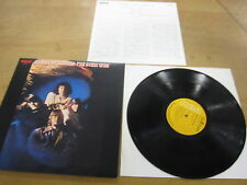 The Guess Who-American woman Vinyl Japan-Pressung