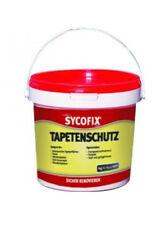 Sycofix Tapetenschutz 1l Anstrichschutz Elefantenhaut