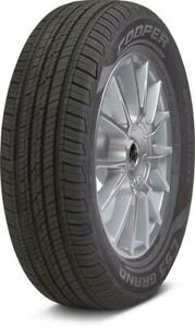 Cooper CS5 Grand Touring 205/70R15 96T Tire 90000020034 (QTY 1)