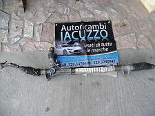 SCATOLA GUIDA STERZO IDROGUIDA ALFA ROMEO 159 JTDM 150CV