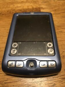 Palm 71 - Not Tested - Unit Only