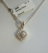 Lagos fine jewelry ebay fine necklaces pendants mozeypictures Images