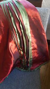 Kingbury Home Christmas Tree Skirt
