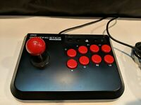 HORI Fighting Stick Mini 3 for PlayStation 3 and PC