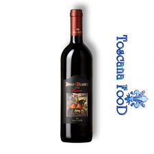 VINO CHIANTI CLASSICO RISERVA 2013 D.O.C.G. BANFI - ITALIAN WINE