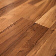 Quick-Step Eligna Spiced Tea Maple 8mm Wood Laminate Flooring U1908-SAMPLE