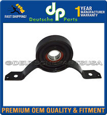 AUDI RS4 S4 DRIVE SHAFT CENTER SUPPORT BEARING 8E0521101AA 8E0 521 101 AA