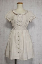 Prime Muster Kleid Japanese Fashion Romantik Lolita Kawaii Süß Sweet