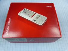 Original Nokia N73 Deep Plum! Ohne Simlock! TOP ZUSTAND! OVP! Imei gleich! RAR