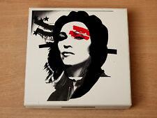 Madonna/American Life/2003 CD Album Box Set/Poster + Stamps