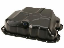 Engine Oil Pan Spectra CRP75A fits 07-09 Dodge Caliber 1.8L-L4