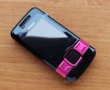 Nokia 7100 Super Nova + como nuevo + akкu nuevo + factura incl. 19% de IVA