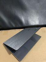Acer Chromebook C720-2844 11.6in. (16GB, Intel Celeron, 1.4GHz, 4GB) Notebook