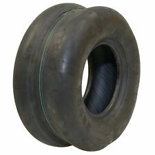 New Stens Tire 160-671 for 13x6.50-6 Smooth 4 Ply