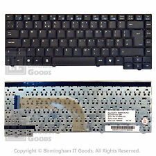 QWERTY (Standard) Laptop Replacement Keyboards for ASUS