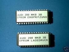 Tuning Chip Audi 200 20V S2 Turbo Quattro 3B Motor