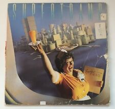 Supertramp - Breakfast In America - 1979 - LP