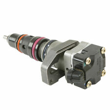 Delphi EX63800AA Remanufactured Fuel Injector