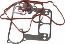 C9195 COMETIC ROCKER BOX GASKET KIT HARLEY DAVIDSON 07-UP SPORTSTERS SPORTSTER