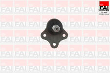 Ball Joint Lower To Fit Ford Fiesta V (Jh_ Jd_) 1.4 16V (Fxjb) 05/02-06/08 Fai
