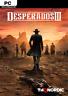 (PC) Desperados III 3 [Versione digitale Steam] (invio Key via email)