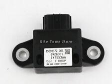 Suspension Yaw Sensor Front Driver Side 15096372 For Hummer H3 06-10 / H3T 09-10