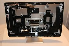 ASUS AIO  ZEN Z240 Z240-CA1 Rear Housing Cover Assembly with stand