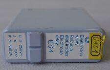 Jola Elektrodenrelais Typ ES 4 (D.181)