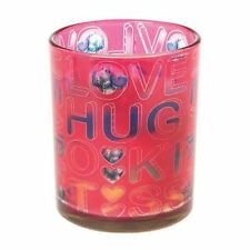 Me to You Tatty Teddy Bear - Love Candle
