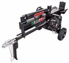 Swisher LS22E  22 Ton Electric Log Splitter