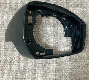 RANGE ROVER EVOQUE Right Door mirror casing from 2015 model year