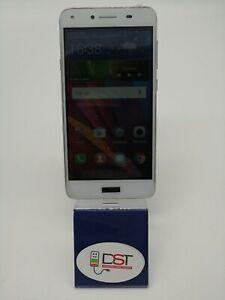 SMARTPHONE HUAWEI Y5 II 8GB BIANCO RICONDIZIONATO