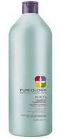 Pureology Purify Shampoo 33.8 oz
