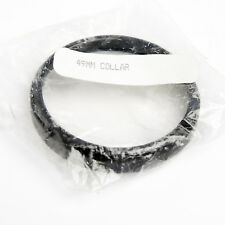 Filter Lens Collar 49mm