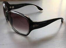 Genuine MAX & CO 39/S Occhiali da sole da donna Nero