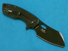COLUMBIA RIVER KNIFE TOOLS CRKT 5311GKD2 VOXNAES PILAR LOCKBACK FOLDING POCKET