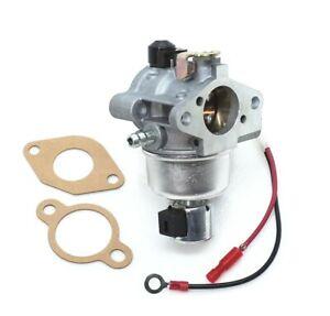 Carburetor For John Deere LT160 Lawn Tractor AM132199
