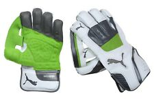 Puma EvoPower 1 Wicket Keeping Gloves - Mens + Free Grip + AU Stock+FREE Ship