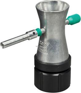 RCBS Powder Trickler Adjustable Height Non-Slip Base Reloading Tool 2 9089