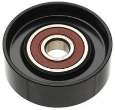 Drive Belt Idler Pulley-DriveAlign Premium OE Pulley Gates 36732