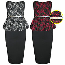 Unbranded Sequin Midi Dresses for Women