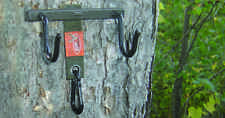 HME Treestand ACCESSORY HANGER Deer Archery Bow Hunting Gear-HAH-Fast Free S&H!!