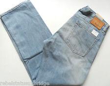 PEPE Jeans Herren Oxford Comfort Fit Straight Leg NEU verschiedene Farben & Größen