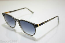 Robert Claude 3045 Zw 54mm Limited Vintage Sunglasses Made in France