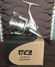 Tica Cambria ly2000 FD spinnrolle