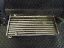 2012 KIA OPTIMA 1.7 CRDi 4DR SALOON INTERCOOLER 28270-2A860