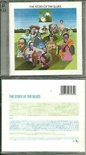 RARE / STORY OF THE BLUES Le meilleur du BLUES / 2 CD - NEUF EMBALLE NEW SEALED