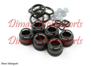 2005-2006 Legacy Outback 2.5L H4 Fuel Injector Repair Kit