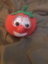 Veggie Tales Google Eyes Bob Tomato. (n)